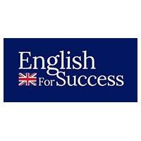 Logo English for Success agence de séjours linguistiques