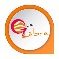 Logo de Vacances Le Zebre pour tous les enfants