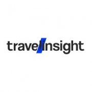 Logo Travel-Insight agence digitale tourisme