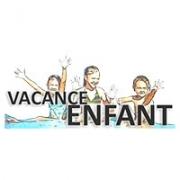 Logo du blog Vacance enfants
